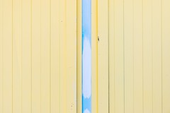 COmposition-090 (Marco.Betti) Tags: composition urban abstract marcobetti mbe series yellow lightblue