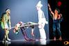 _DSC3771 (Yann Ropars) Tags: mothpoeticcircus alicewonderland aliceinwonderland aerial dance circus