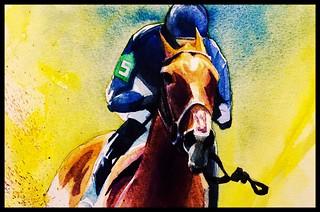 Derby III