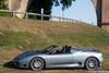 Sport & Collection 2015 - Ferrari 360 Spider (Deux-Chevrons.com) Tags: ferrari360spider ferrari 360 spider ferrari360modena 360spider modena 360modena car coche voiture auto automobile automotive sportcollection levigeant france sportcar gt exotic exotics sport