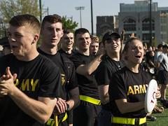 028_41952622102_o (West Point - The U.S. Military Academy) Tags: upstatenewyork usma spring sports companyathleticsbrigadefinals