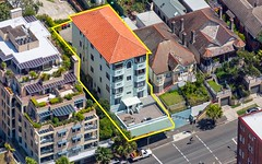 173-177 Coogee Bay Road, Coogee NSW
