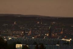 IMG_7823 (bretschneider.jens) Tags: goldenestunde abends dresden orestegor sachsen deutschland germany