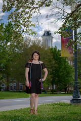 eringradpics-23 (brandonbowling) Tags: red photography seniorphotographer maryville maryvillecollege tennessee knoxville graduation portrait portraitgames canon canonusa canon5dmk3