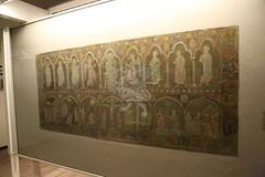 Anagni Cattedrale Tesoro 32