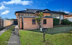 33 Laurel Street, Albion Park Rail NSW