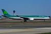 EI-GCF (Aer Lingus) (Steelhead 2010) Tags: aerlingus airbus a330 a330300 yyz eireg eigcf