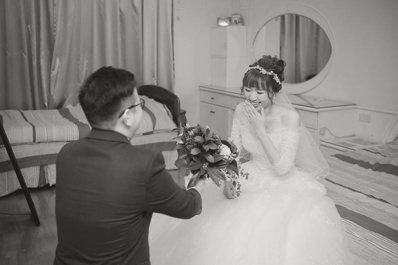 徐州路2號婚宴,徐州路2號婚攝,徐州路2號,徐州路2號101廳,婚攝,新祕BONA,CHERI婚紗,紅內褲影像,MSC_0040