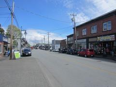 IMG_8505 Steveston, B.C. (vancouverbyte) Tags: vancouver vancouverbc vancouvercity stevestonbc