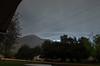North Ogden Rain Storms-3 (sammycj2a) Tags: northogdenutah lightning storms nikon ogden utah north