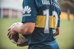 Boca - Unión | Reserva (Funesn360 | Nicolás Funes) Tags: boca bocajuniors cabj xeneize reserva fútbol nike soccer soccerplayer complejopedropompillo nikon nikond750 unión 10