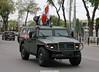 IMG_5427 (LanGeo661) Tags: 9мая парад танк панцирь хризантема тигр рысь мста