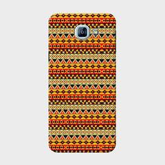 Samsung Galaxy A8 copy (dparikh1991) Tags: parttern yallow