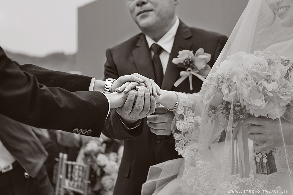 婚攝 日月潭 涵碧樓 戶外證婚 婚禮紀錄 推薦婚攝 JSTUDIO_0083