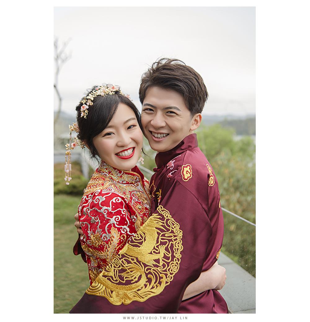 婚攝 日月潭 涵碧樓 戶外證婚 婚禮紀錄 推薦婚攝 JSTUDIO_0047