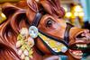 Jane's Carousel (jrakis) Tags: janescarousel brooklynbridgepark carousel horse