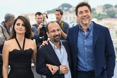 Cannes Film Festival: Iranian director Asghar Farhadi calls for ban lifted on Jafar Panahi (psbsve) Tags: portrait summer park people outdoor travel panorama sunrise art city town monument landscape mountains sunlight wildlife pets sunset field natural happy curious entertainment party festival dance woman pretty sport popular kid children baby female cute little girl adorable lovely beautiful nice innocent cool dress fashion playing model smiling fun funny family lifestyle posing few years niña mujer hermosa vestido modelo princesa foto guanare venezuela parque amanecer monumento paisaje fiesta cannes alpesmaritimes frafrance