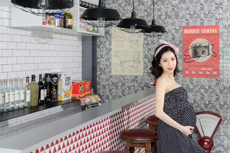 Diosa,孕婦寫真台北,孕婦寫真,孕婦寫真推薦,新祕巴洛克,孕婦照,孕婦泳裝,DSC_7916