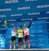_MGL6285.jpg (Ashton Stuart Lyle) Tags: stage6 tourofcalifornia toc final