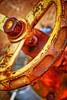 Belle manoeuvre (CELURBEX) Tags: vaucluse ancien abandonado abbandonato abandoned abandonné old vieux explorar esplorare explore wasteland friche oublié urbex exploration urban graffity graff tag water eau industrie production lumix carton papier macro