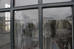 DSC08869 (ZANDVOORTfoto.nl) Tags: raadhuis zandvoort zandvoortfoto zandvoortfotonl edwin keur mart visser martvisser hautcouture haut couture tentoonstelling fashion vissermart aan zee amsterdam netherlands nederland