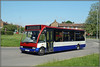 Meridians KX04 HPV (Jason 87030) Tags: optare solo kingsheath gladstoneroad town northampton northants red white blue color colour bus 31 may 2018 photo photos pic pics socialenvy pleaseforgiveme picture pictures snapshot art beautiful picoftheday photooftheday allshots exposure composition focus capture moment