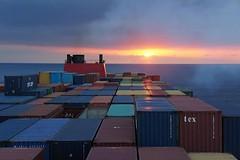 Send Sea Cargo to Pakistan from UK (A star Cargo) Tags: cargo forwarder freight future safest pakistan pakitsan parcel operation box handling