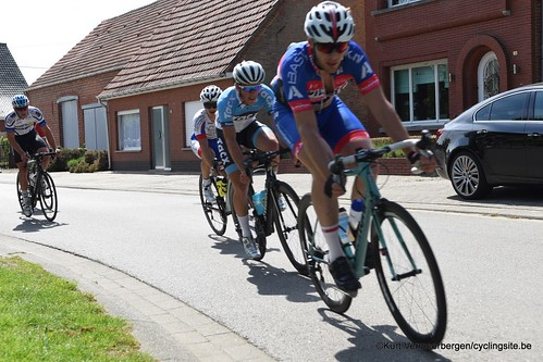 Zandhoven (381)