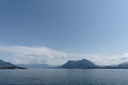 Lac Majeur-84