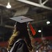 Graduation-372