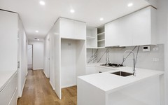 G03/8-10 Grosvenor Street, Kensington NSW