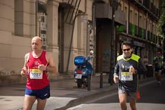 2018-05-13 12.00.30 (Atrapa tu foto) Tags: 10k 2018 42k españa mannfilterxiimaratónciudaddezaragoza marathon spain aragon canon canon100d carrera corredores correr maraton may mayo runners running saragossa sigma18200mm zaragoza іспанія