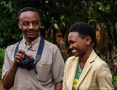 2017.06.21.4210 Amani & Student (Brunswick Forge) Tags: 2017 summer spring tanzania africa safari grouped fall winter favorited