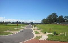 51 (Lot 53) Benham Avenue, Kallangur QLD