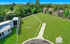 Lot 7 Bradley Place, Riverview Estate Rockhampton, Kawana Qld