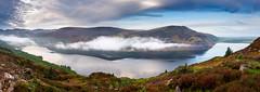 Ennerdale Water (Joe Hayhurst) Tags: cumbria ennerdale joehayhurst lakedistrict landscape nikon