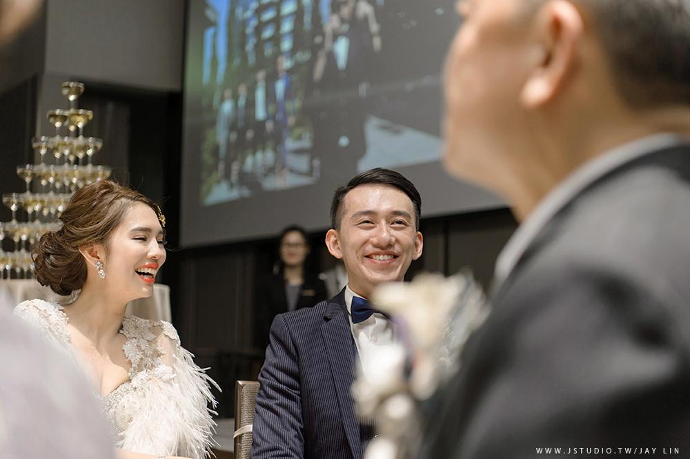 婚攝 台北萬豪酒店 台北婚攝 婚禮紀錄 推薦婚攝 戶外證婚 JSTUDIO_0158