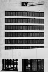 Hey, Phoenix (Oleh Zavadsky) Tags: leicax2 leicaimages leicax street подорож франкфуртнамайні frankfurt leica leicaxseries архітектура eschborn ешборн architecture germany travel вулиця frankfurtammain німеччина hessen de