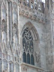 Міланський собор, Мілан InterNetri Italy 145
