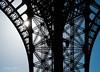 Paris 2018 - Eiffel Tower (cesbai1) Tags: paris france 75 ile de eiffel tower tour architecture