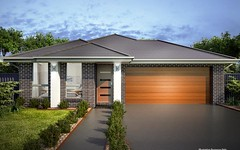 Lot 18 Rita Street, Thirlmere NSW