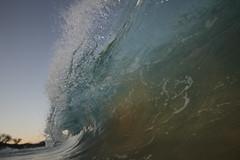 IMG_1061A (Aaron Lynton) Tags: wave waves shorebreak cano canon 7d maui hawaii summer fu fun schools out spl