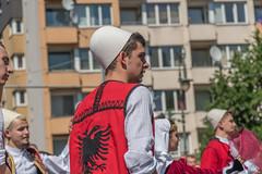 20180520_KdK_164 (BIngo Schwanitz) Tags: 2018 berlin berlinkreuzberg grossbeerenstrasse hasenheide hermannplatz karneval karnevalderkulturen karnevalderkulturen2018 kdk kdk2018 kostüm kreuzberg kultur kulturen strassenfest umzug urbanstrasse yorkstrasse