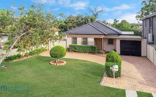 29 Trebartha St, Bass Hill NSW 2197