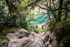 Königsbach Wasserfall (FOXTROT|ROMEO) Tags: kingslake königssee königsbach lake see wasserfall waterfall pool naturalpool natürlicher nature hidden secret place germany bavaria bayern berchtesgaden alpen alps travel
