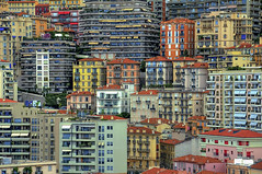 Monaco (Serlunar (tks for 6.2 million views)) Tags: serlunar monaco