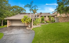 187-189 Derribong Drive, Cordeaux Heights NSW