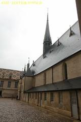 IMG_0626 (Patrick Williot) Tags: france bourgogne beaune 21 cotedor hospices hoteldieu
