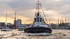 2018-05-12-Hamburg-Hafengeburtstag014 (Metis-Foto) Tags: tugboat schlepper hafen hamburg harbour ship