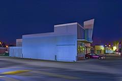 City of Opa Locka, Miami-Dade County, Florida, USA / MiMo Architecture (Photographer South Florida) Tags: miami florida usa miamibeach miamigardens northmiamibeach northmiami miamishores cityscape city urban downtown density skyline skyscraper building highrise architecture centralbusinessdistrict miamidadecounty southflorida biscaynebay cosmopolitan metropolis metropolitan metro commercialproperty sunshinestate realestate tallbuilding midtownmiami commercialdistrict commercialoffice wynwoodedgewater residentialcondominium dodgeisland brickellkey southbeach portmiami sobe brickellfinancialdistrict keybiscayne artdeco museumpark brickell historicalsite miamiriver brickellavenuebridge midtown cityofopalocka mimo miamimodernarchitecture
